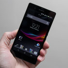 Sony Xperia Z review - photo 2