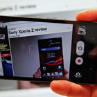 Sony Xperia Z - photo 23