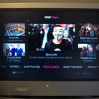 Roku LT review - photo 10