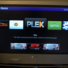 Roku LT - photo 11