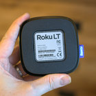 Roku LT - photo 19