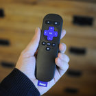 Roku LT - photo 2