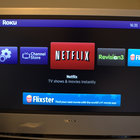 Roku LT review - photo 8