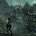 Tomb Raider (2013) - photo 5