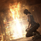 Tomb Raider (2013) - photo 8