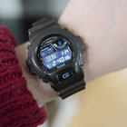 Casio G-Shock GB-6900AA  review - photo 2