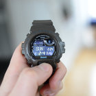 Casio G-Shock GB-6900AA  review - photo 7