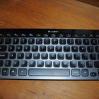 Logitech K810 wireless bluetooth keyboard - photo 1