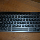 Logitech K810 wireless bluetooth keyboard - photo 10