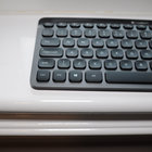 Logitech K810 wireless bluetooth keyboard review - photo 14
