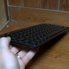 Logitech K810 wireless bluetooth keyboard review - photo 6