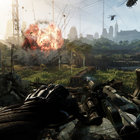Crysis 3 review - photo 1