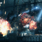 Crysis 3 review - photo 10