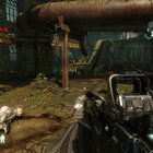 Crysis 3 review - photo 15