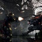 Crysis 3 review - photo 2