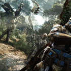 Crysis 3 review - photo 3