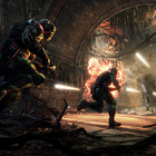 Crysis 3 review - photo 4