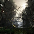 Crysis 3 review - photo 5