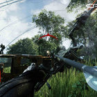 Crysis 3 review - photo 6