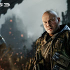 Crysis 3 review - photo 7