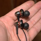 Lindy Cromo IEM-75 earphones - photo 4