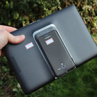 Asus Padfone 2 review - photo 11