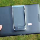 Asus Padfone 2 review - photo 5