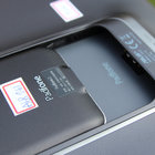 Asus Padfone 2 review - photo 9