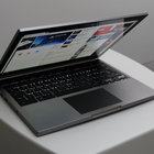 Chromebook Pixel review - photo 11