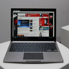 Chromebook Pixel review - photo 3