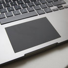 Chromebook Pixel - photo 6