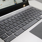 Chromebook Pixel review - photo 9