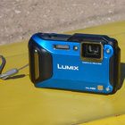 Panasonic Lumix DMC-FT5 - photo 2