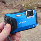Panasonic Lumix DMC-FT5 - photo 3