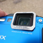 Panasonic Lumix DMC-FT5 review - photo 6