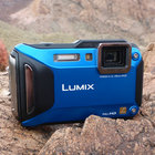 Panasonic Lumix DMC-FT5 review - photo 7