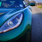 Lotus Exige S (2012) review - photo 11