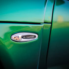 Lotus Exige S (2012) review - photo 14