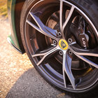 Lotus Exige S (2012) review - photo 15