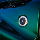 Lotus Exige S (2012) review - photo 19