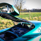 Lotus Exige S (2012) review - photo 21