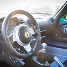Lotus Exige S (2012) review - photo 23