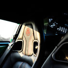 Lotus Exige S (2012) review - photo 24