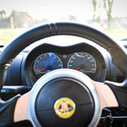 Lotus Exige S (2012) review - photo 28