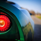 Lotus Exige S (2012) review - photo 6