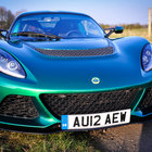 Lotus Exige S (2012) review - photo 9