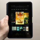 Amazon Kindle Fire HD 8.9 - photo 1