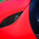Lotus Evora Sports Racer review - photo 15