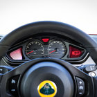 Lotus Evora Sports Racer review - photo 23