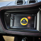 Lotus Evora Sports Racer review - photo 24